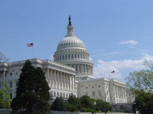 24-capitol-building-2